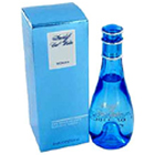 Davidoff Cool Water Woman Deo Spray  100ml to Kota