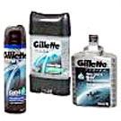 Gift Hamper From Gillette  to Udaipur
