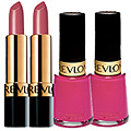 Send Revlon Cosmetic Gifts to India